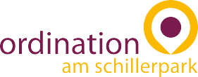 Ordination Schillerpark Logo